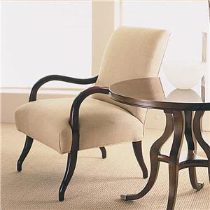 Century Century Chair Zelda Chair