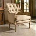 Century Century Chair Regal Chair - Item Number: 3297