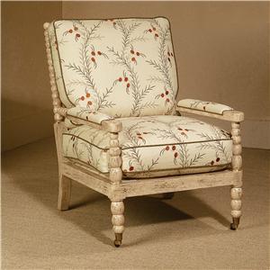 Century Century Chair Hobson Chair