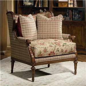 Century Century Chair Hamilton Chair
