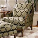 Century Century Chair Comfortable Resting Armchair
