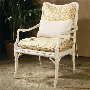 Century Century Chair Pompano Chair