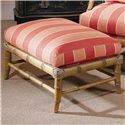 Century Century Chair Biscayne Chair - Item Number: 3323O