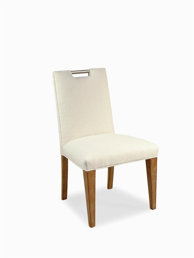 Delran  Chair