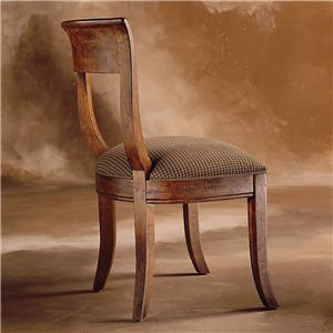 Century Century Chair Phyfe Chair