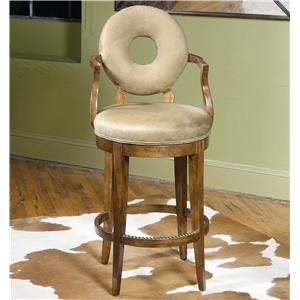 Century Century Chair Milo Bar Stool