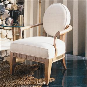 Century Century Chair Tempo Chair