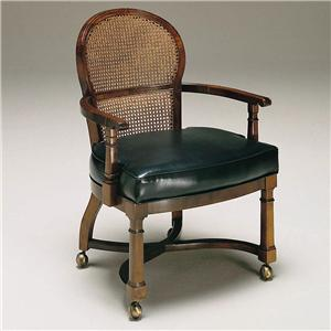 Century Century Chair Traditional Party Chair