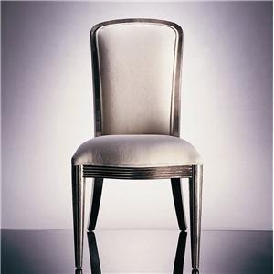 Century Century Chair Nova Chair