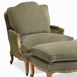 Century Century Chair Lounge Chair