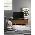 Hooker Furniture 5572 84
