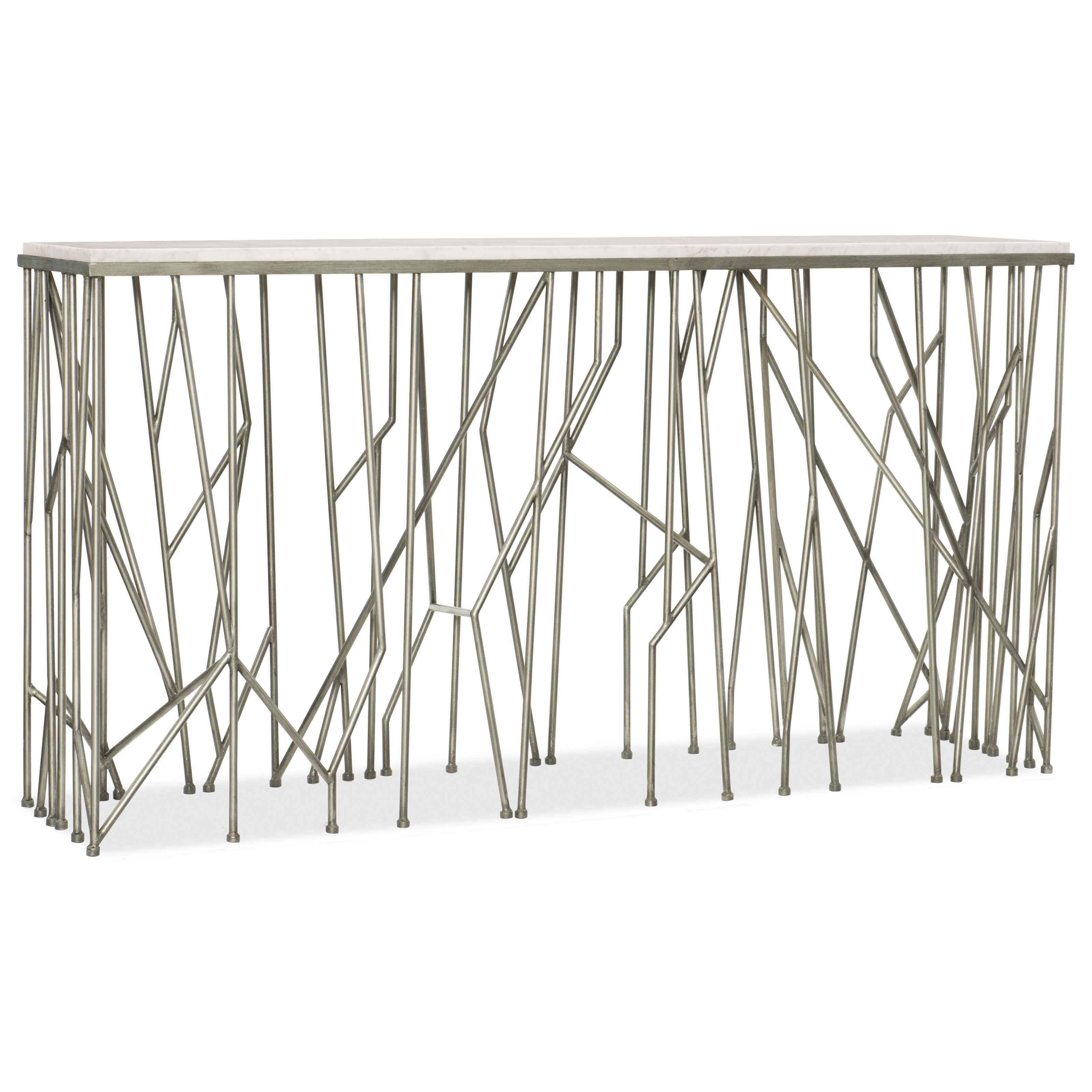 Thicket Console