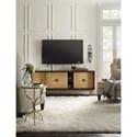 Hooker Furniture 5606-55 72