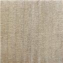 Hooker Furniture Abbott Place Slat Back Counter Stool - 637-75-450 - Seat Fabric