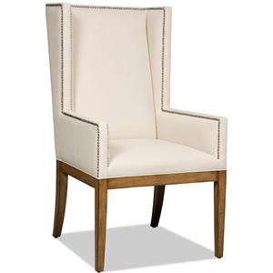 Hamilton Home Dining Chairs Dining Chair