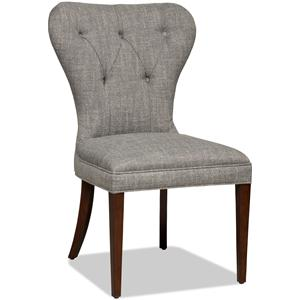 Hooker Furniture Dining Chairs Dining Chair