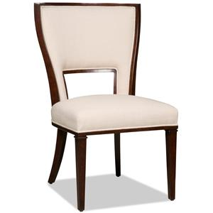 Hamilton Home Dining Chairs Dining Side Chair
