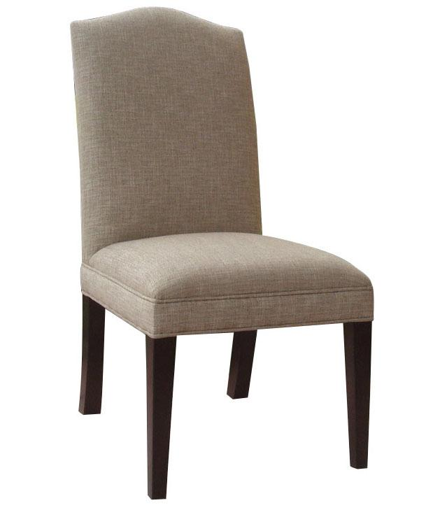 Hooker Furniture Dining Chairs Dining Side Chair - Item Number: 300-350075