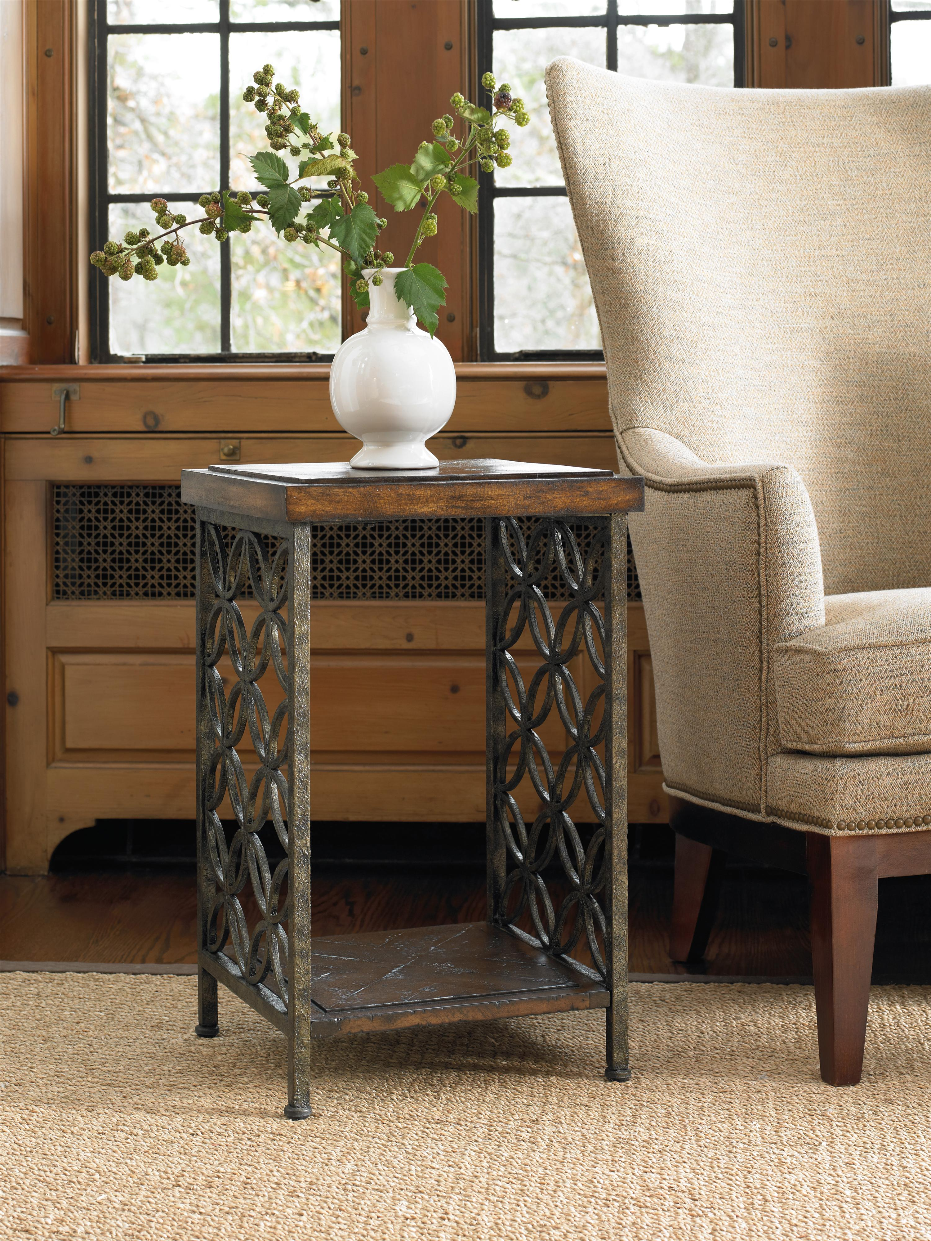 Wood Furniture Gmelina Wood Furniture
