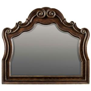 Hooker Furniture Adagio Mirror