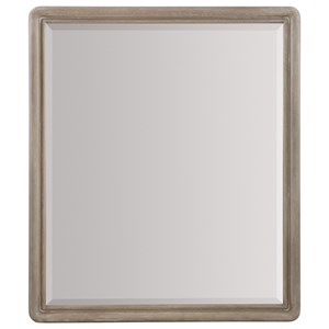 Hooker Furniture Affinity Mirror