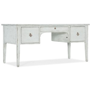 Arturo Writing Desk