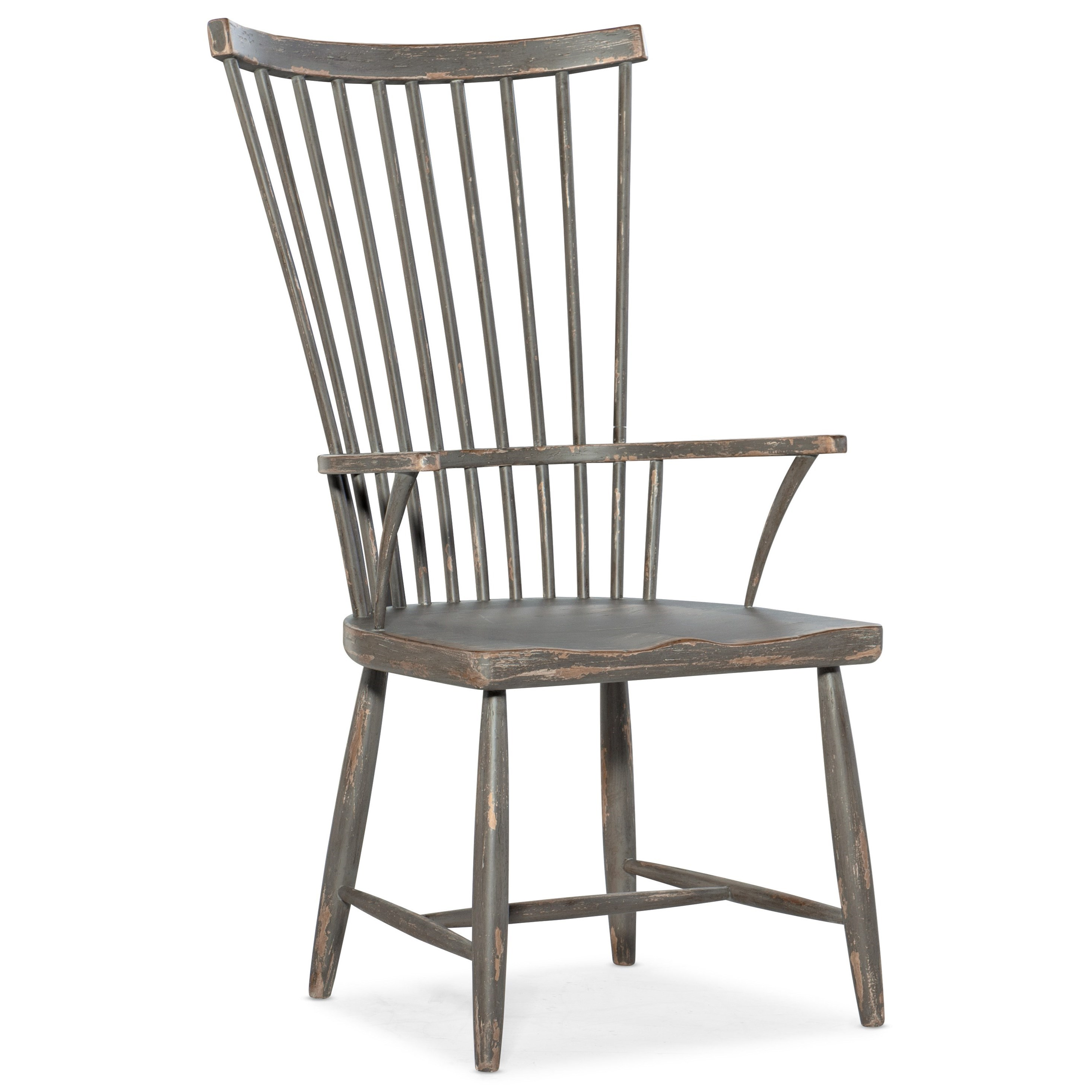 Marzano Windsor Arm Chair