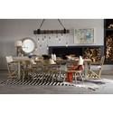Hooker Furniture American Life-Urban Elevation 72