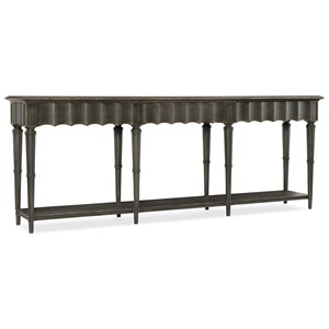 Hooker Furniture Arabella Hall Console