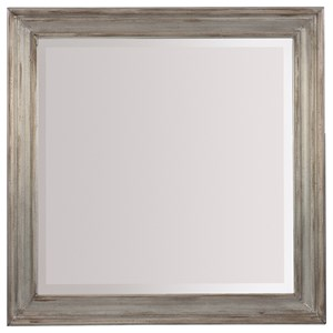 Hooker Furniture Arabella Landscape Mirror