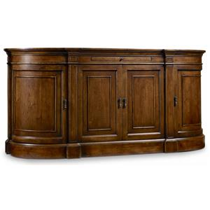 Hooker Furniture Archivist Sideboard