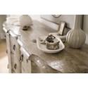 Hooker Furniture Boheme Adante Dresser with Jewelry Tray