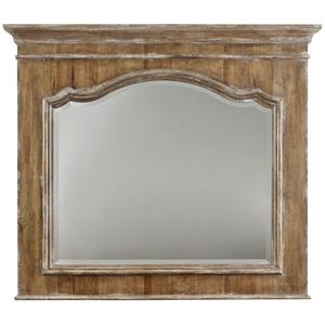Hooker Furniture Chatelet Mirror