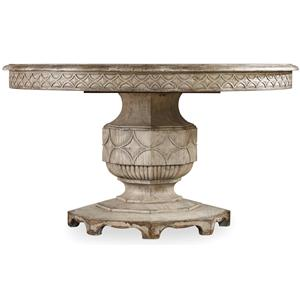Hamilton Home Chatelet Round Dining Table