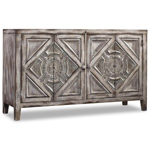 Hooker Furniture Chatelet Chest