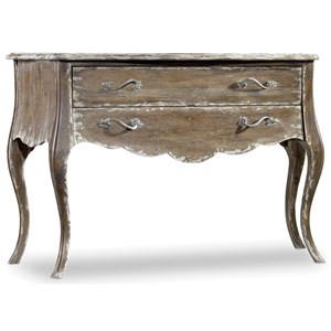 Hooker Furniture Chatelet Accent Chest