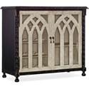 Hooker Furniture Ciao Bella Bar - Item Number: 5805-75160-99