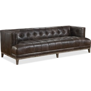 Hooker Furniture Citizen Sofa