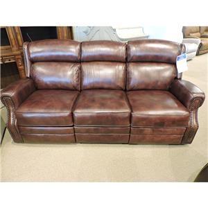 Carlisle Power Sofa