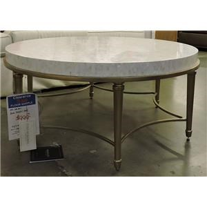 Hooker Furniture Clearance Aura Cocktail Table