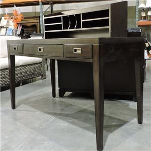 Hooker Furniture Clearance Desk & Hutch