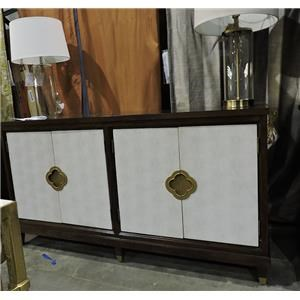 Hooker Furniture Clearance Sideboards