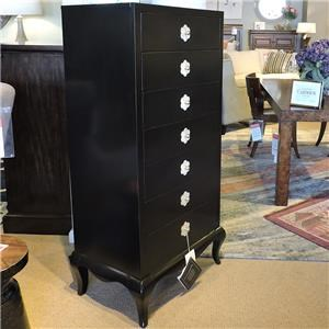 Hooker Furniture Clearance Accent Chest