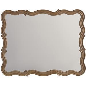 Hamilton Home Corsica Mirror