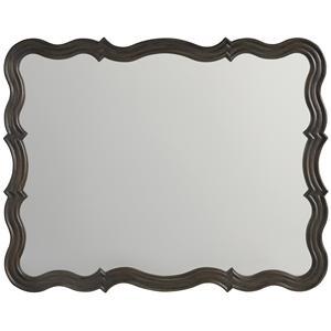 Hooker Furniture Corsica Mirror