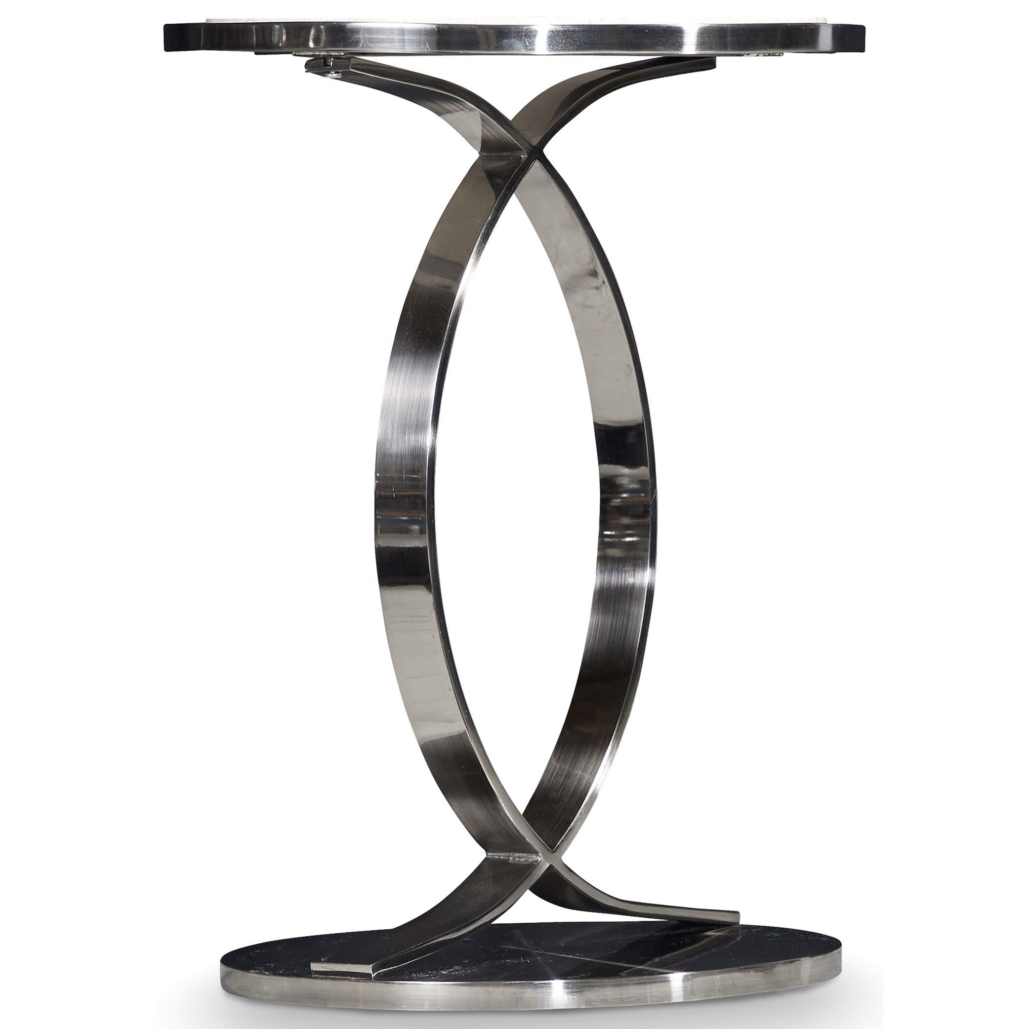 Hooker Furniture East Village Martini Table - Item Number: 5442-80117