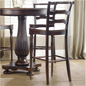 Hooker Furniture Eastridge Barstool