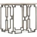 Hooker Furniture Emmeline End Table - Item Number: 1087-80113-00