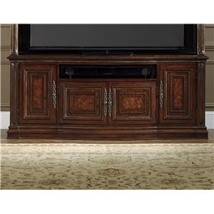 Hamilton Home Grand Palais Entertainment Console