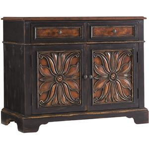Hooker Furniture Grandover Accent Chest